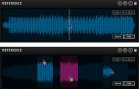 Mastering The Mix releases REFERENCE - Mix referencing plugin-wave-transport.jpg