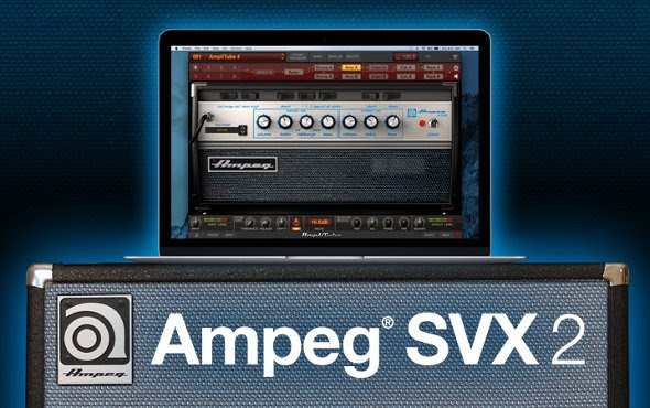 download amplitube full crack android