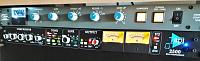 Stam Audio - SA-4000 - Stereo Buss Compressor (459.00 - 590.00)-api-vs-sa4000.jpg