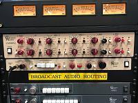 Coleman Audio announces CA500EQ 4-band analog stereo equalizer-img_2893.jpg