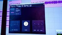 Klevgränd Produkter releases Brusfri - Noise Reducer-20171021_162407.jpg