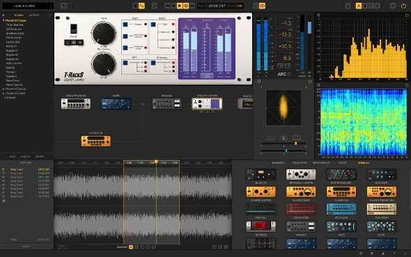 Audio Mastering With Pc Workstations Download