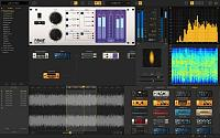 IK Multimedia releases T-RackS 5 mixing and mastering modular system for Mac/PC-unnamed-5-.jpg