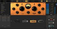 IK Multimedia releases T-RackS 5 mixing and mastering modular system for Mac/PC-unnamed-6-.jpg