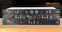 Heritage Audio Elite Series-eliteseries_1200x628.jpg