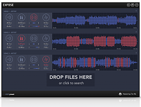 Mastering The Mix Releases EXPOSE Quality Control Application-screen-shot-2017-11-10-11.38.31-am.png