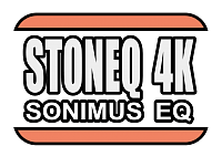 Sonimus releases StonEQ 4k Satson series Equalizer-23439611_1634287903260147_1416793346_n.png