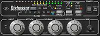 Universal Audio Releases Empirical Labs® EL8 Distressor Compressor Plug-In-distressor-gui.jpg