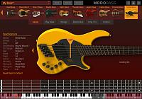 IK Multimedia updates MODO BASS with new models and features-modobass_model_metal_bass.jpg