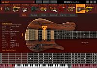 IK Multimedia updates MODO BASS with new models and features-modobass_model_imperial_bass.jpg