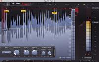 FabFilter releases Pro-L 2 true peak limiter plug-in-unnamed-12-.jpg