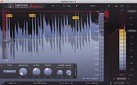 FabFilter releases Pro-L 2 true peak limiter plug-in-unnamed-12-.jpg