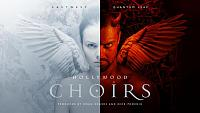 EastWest Releases Hollywood Choirs-unnamed-5-.jpg