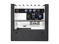 Elite Acoustics Engineering Announces the A2-5 Acoustic AMP-image001.jpg