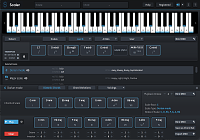Plugin Boutique releases Scaler MIDI effect-pluginboutique_scaler_user_interface_resize_pluignboutique.png