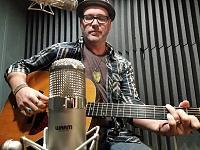 Warm Audio Introduces WA-47 Tube Condenser Microphone-24852423_1595998917154070_1605349647512478069_n.jpg