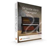 e-instruments introduces Session Keys Upright for Kontakt and Kontakt Player-skuproduct3d.jpg