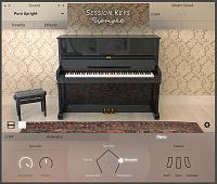 e-instruments introduces Session Keys Upright for Kontakt and Kontakt Player-sessionkeysupright_close.jpg