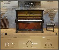e-instruments introduces Session Keys Upright for Kontakt and Kontakt Player-sessionkeysupright_open.jpg