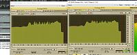 TBProAudio: ISOL8 - Mix Monitoring Plug-in for Windows and Mac OS X-isol8-level.jpg