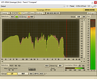 TBProAudio: ISOL8 - Mix Monitoring Plug-in for Windows and Mac OS X-isol8-24db.png