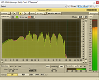 TBProAudio: ISOL8 - Mix Monitoring Plug-in for Windows and Mac OS X-isol8-48db.png