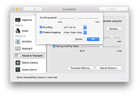 AudioSwift - Use your trackpad as a control surface and MIDI Controller in your DAW-screen-shot-2017-12-10-5.21.08-pm.png