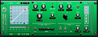 Stunning Phaser VST/AU plug-in effect by Admiral Quality-sonalksis.png