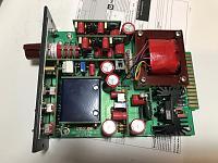 ez1073pre - 500 series Class A - 3 stage Mic amp-img_2130.jpg