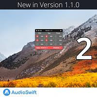AudioSwift - Use your trackpad as a control surface and MIDI Controller in your DAW-02-new-version-1.1.0-2.jpg