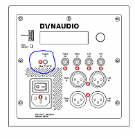 Dynaudio announces two new subwoofers-trig.png
