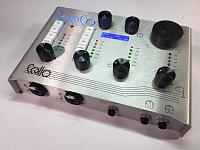 JoeCo introduces best in class Cello interface-joeco-cello.jpg