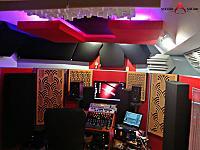 Crazy News: Neumann U67 reissue at Namm 2018-studio-.jpg