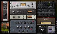Universal Audio Ships Arrow Desktop Audio Interface For Music Creators-arrow-incl-realtime-analog-classics-bundle.jpg
