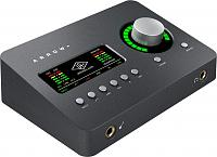 Universal Audio Ships Arrow Desktop Audio Interface For Music Creators-arrow-top-angle-lft.jpg