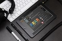 MIND Music Labs presents ELK - ultra-low latency OS for musical instruments-elk-tablet.jpg