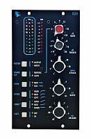 API Announces New 529 Stereo Compressor-8c7897ff-4c7e-4903-b25f-a3b1c3b11e24.jpg