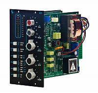 API Announces New 529 Stereo Compressor-0ef0dd68-248c-4cf6-8830-b989e44a05f3.jpg