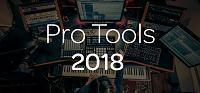 Avid Unveils Pro Tools 2018 Enabling Faster Music Creation-2018-pt.jpg
