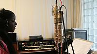 Warm Audio Introduces WA-47 Tube Condenser Microphone-emily_far.jpg