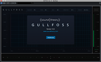 Soundtheory announces Gullfoss plug-in at NAMM 2018-screen-shot-2018-02-12-8.29.22-pm.png