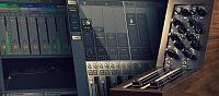 Universal Audio Releases Helios Type 69 Preamp and EQ Plug-In Collection-helios.jpg
