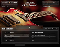 Native Instruments releases ELECTRIC SUNBURST - a playable electric guitar-screen-shot-2018-02-23-1.56.20-pm.png