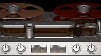 "New Tape Emulation - ""Roundtone""-roundtone_4_pre_cut.jpg"