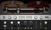 """New Tape Emulation - """"Roundtone""""-roundtone_4_preview.jpg"""