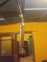 Beesneez BC12 Microphone-img_1219.jpg