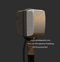 SKnote announce MicCab - Microphone Modeling System-miccab_d12.jpg