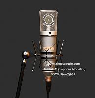 SKnote announce MicCab - Microphone Modeling System-miccab_u67.jpg