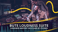 Signum Audio - Bute Loudness Suite - Integrated Solution-social-media-ad-suite-v2.png