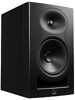 Kali Audio Announces Debut Product Line: LP-6 and LP-8 Studio Monitors-sideclosecrop.png